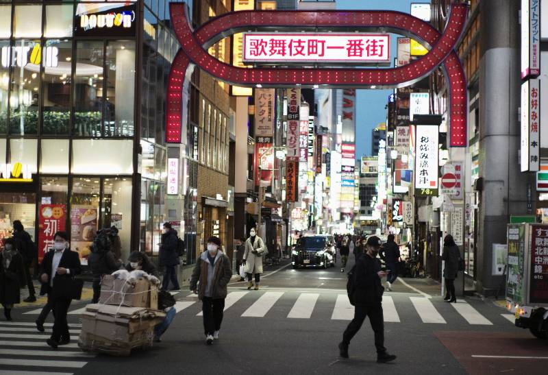 declaran-estado-de-emergencia-en-japon-por-repunte-de-coronavirus-en-tokio