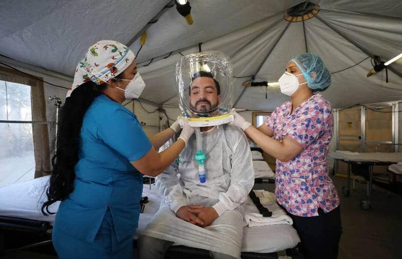 cascos-burbuja-la-nueva-solucion-para-pacientes-covid-con-dificultad-respiratoria