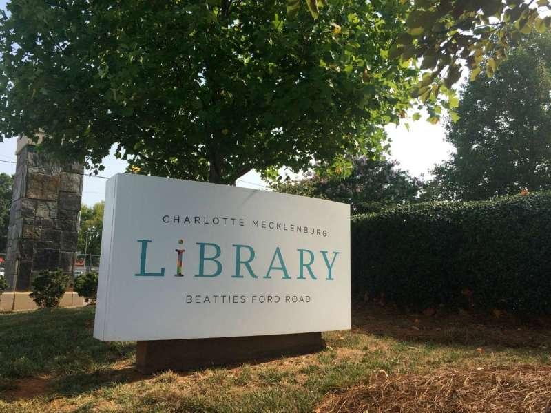 bibliotecas-de-charlotte-prestan-un-millon-de-libros-digitales-durante-la-pandemia