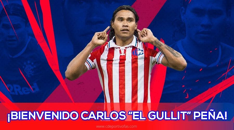 Gullit-Peña-El-Salvador