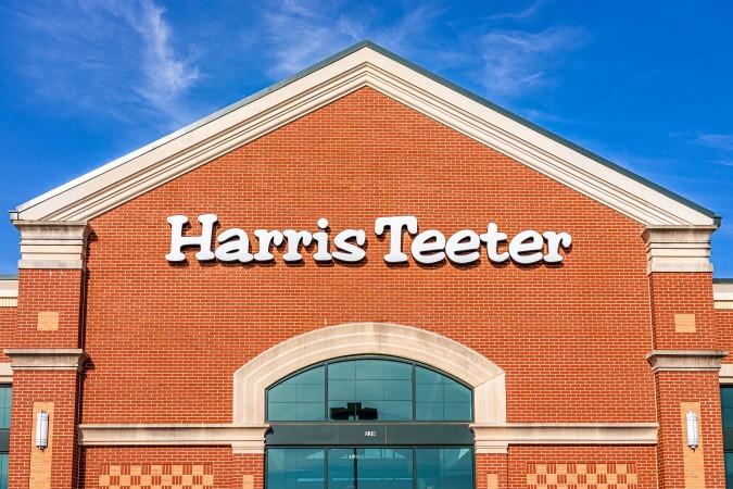 Harris Teeter ofrecerá vacunas COVID-19 en Carolina del Norte