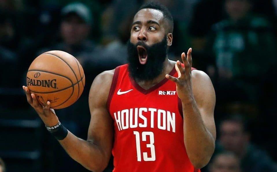James-Harden-Nets-Rockets