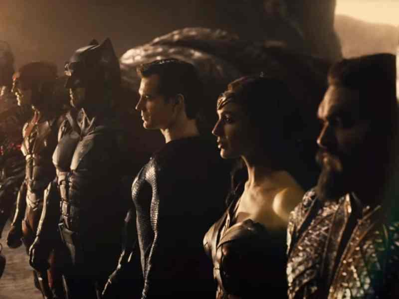 Justice-League-Zack-Snyder