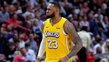 LeBron-James-retirarse-NBA (2)