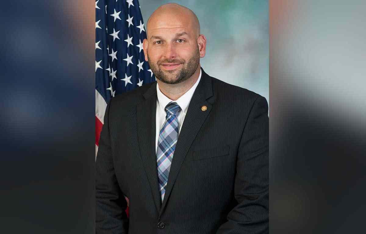 Muere Mike Reese, legislador de Pennsylvania