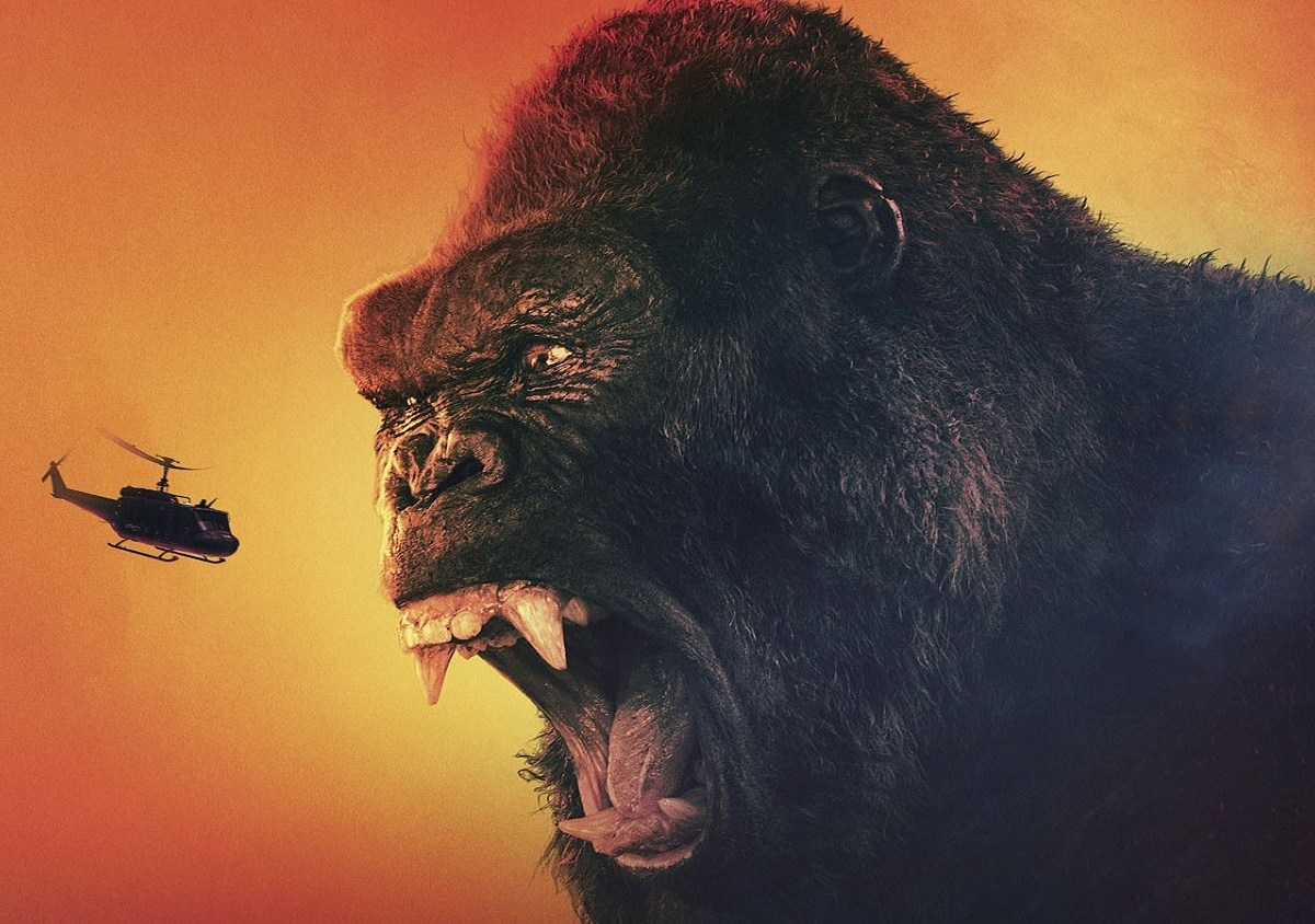 Netflix-Kong-Tomb-Raider