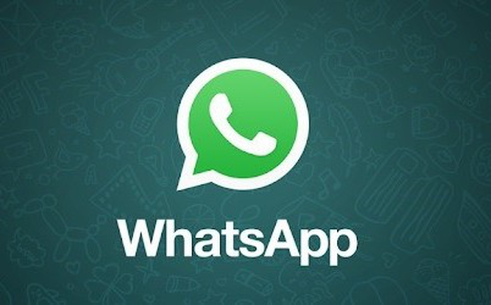 Nuevas-funciones-whatsApp-2021