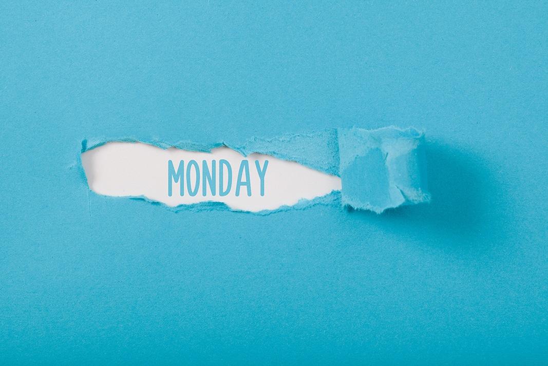 Qué-es-Blue-Monday