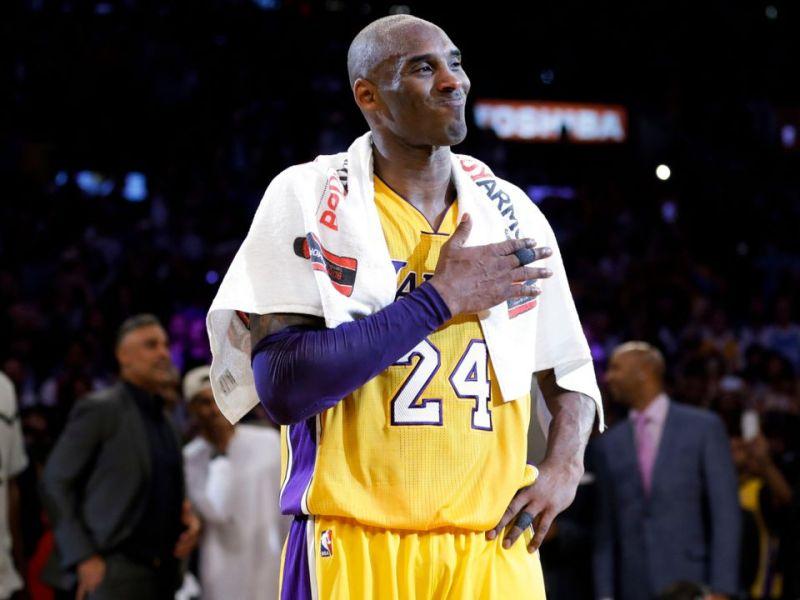 Quién-era-Kobe-Bryant
