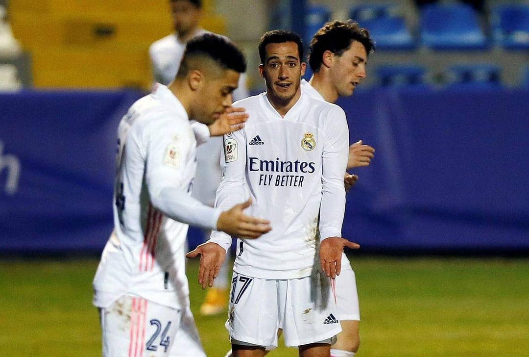 Real-Madrid-Eliminado-Copa