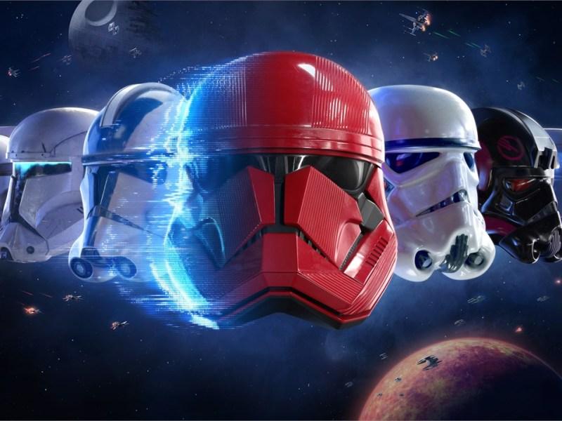 Star-Wars-Battlefront-Gratis
