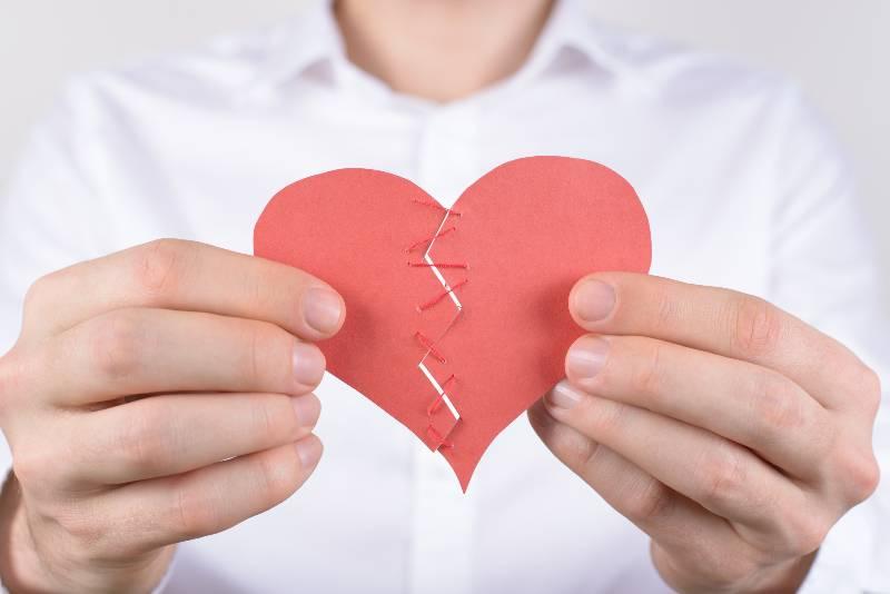 volver-con-tu-ex-que-tan-buenas-son-las-segundas-oportunidades-ventajas-desventajas