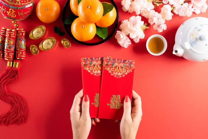 rituales-tradiciones-del-ano-nuevo-chino-lunar-como-celebrarlo