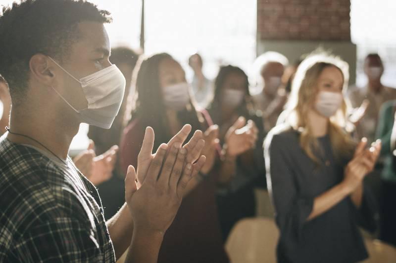 disminuyen-los-casos-de-coronavirus-en-estados-unidos