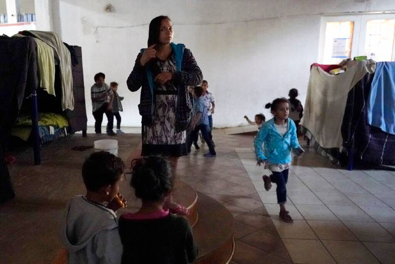 estados-unidos-abre-puertas-a-25-mil-solicitantes-de-asilo-desde-mexico
