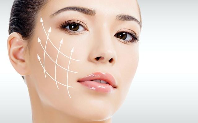 ¿Qué es la bichectomía? La cirugía para estilizar el rostro