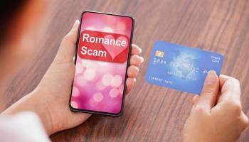 FTC: cuidado con estafadores de romance