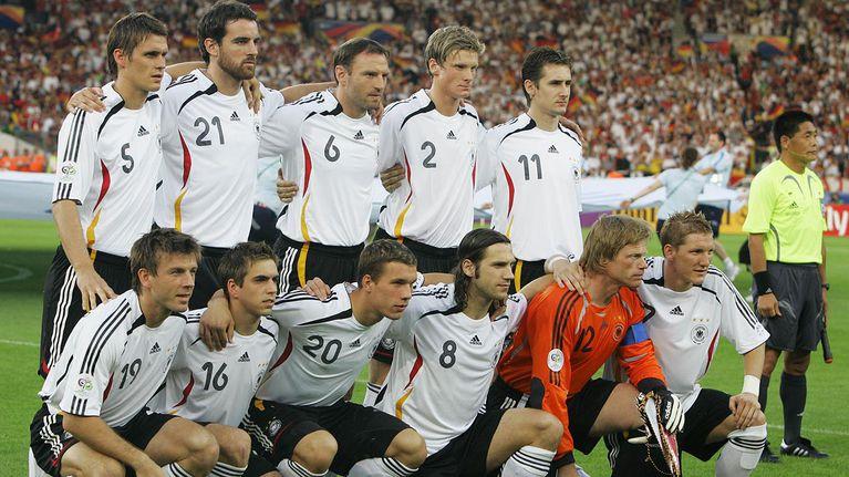 Jugador-Alemania-Real-Madrid