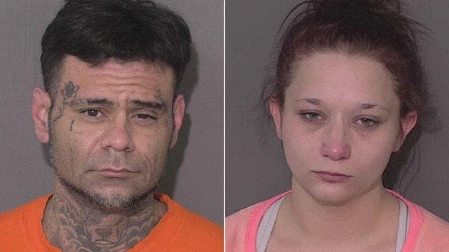 Encuentran a latino culpable por la sobredosis de heroína de una mujer