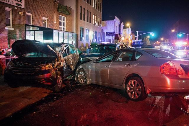 Latino muere en accidente fatal en Charlotte y deja otro sufriendo heridas mortales