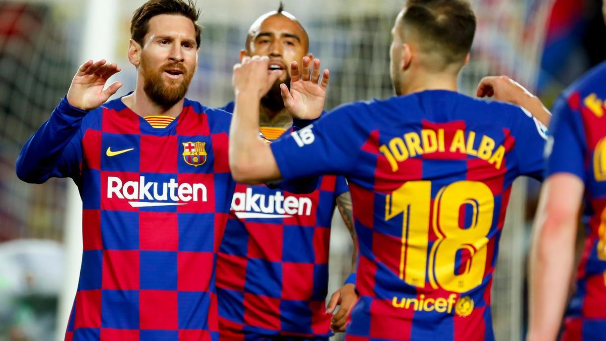 Messi-demandaría-Bartomeu