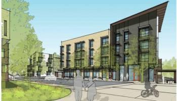 podrian-desarrollar-mas-de-500-unidades-de-vivienda-de-bajo-costo-en-asheville