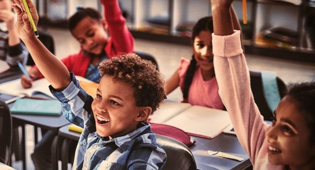 Cooper: el proyecto de ley de reapertura de escuelas aún necesita ser revisado antes de aprobarlo