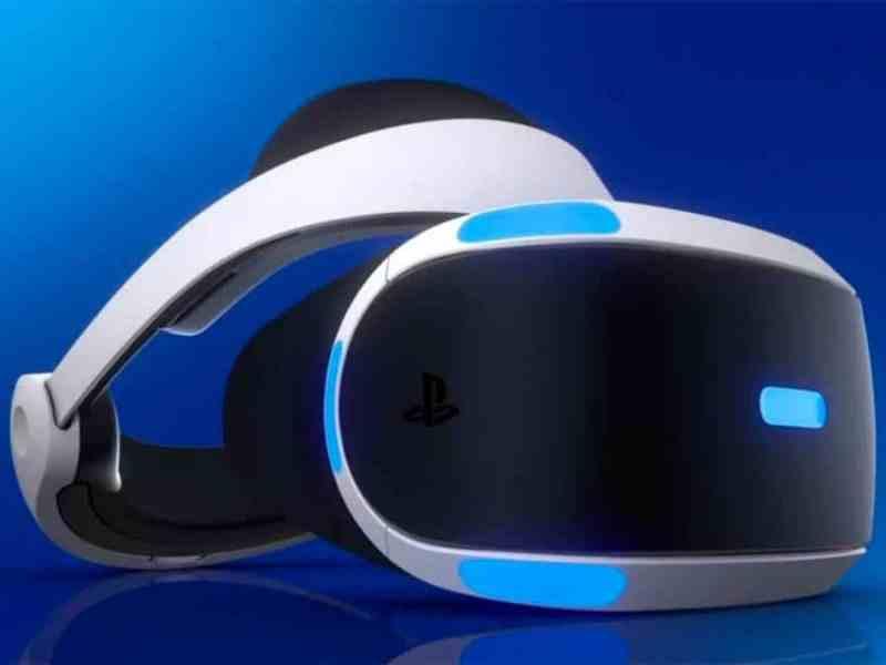 SONY-VR-PlayStation-5