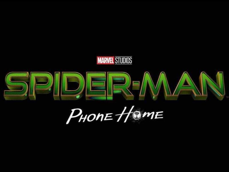 Tom-Holland-Spider-Man-3
