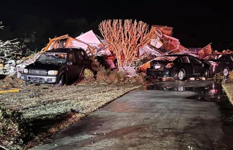 tornado-en-carolina-del-norte-fallecidos-personas-lesionadas