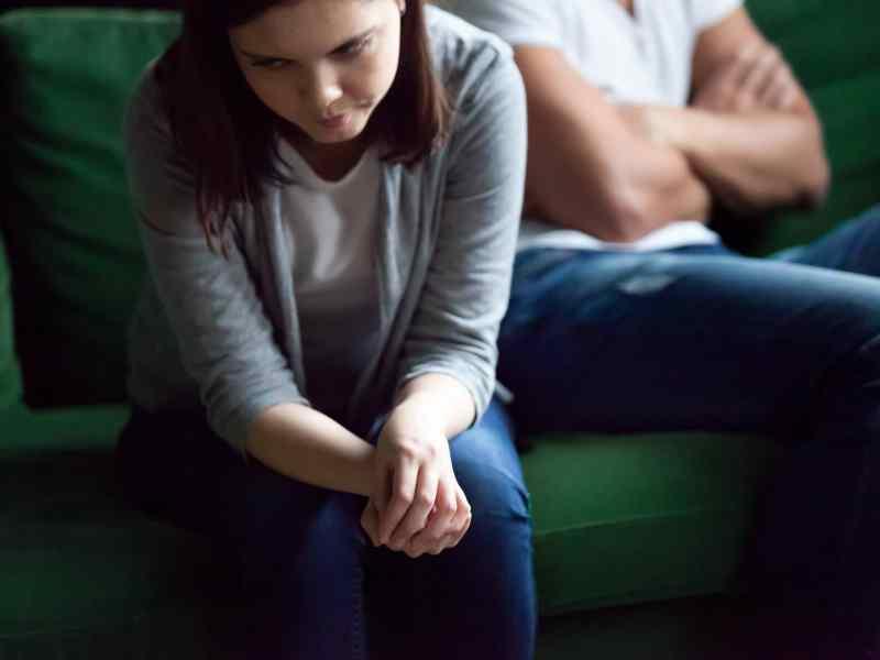 ¿Cómo perdonar de manera efectiva?