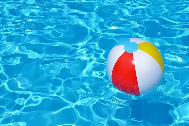 Trágicas vacaciones: muere niño de 4 años en piscina de hotel en Carolina del Sur