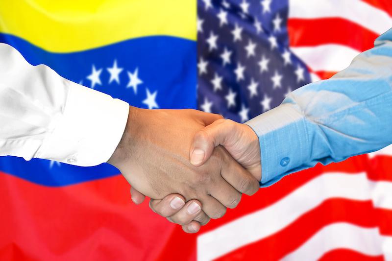 Paso a paso: Cómo inscribirse al TPS para venezolanos