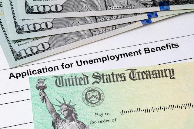 Cómo solicitar el seguro de desempleo en Carolina del Norte