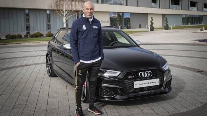 Audi-Real_Madrid