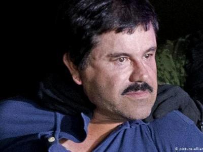 Chapo-Guzman-tortura-física