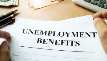 Desempleados deben demostrar que están buscando trabajo para mantener los beneficios