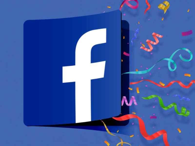 Facebook-Gafas-inteligentes-teletransportarnos