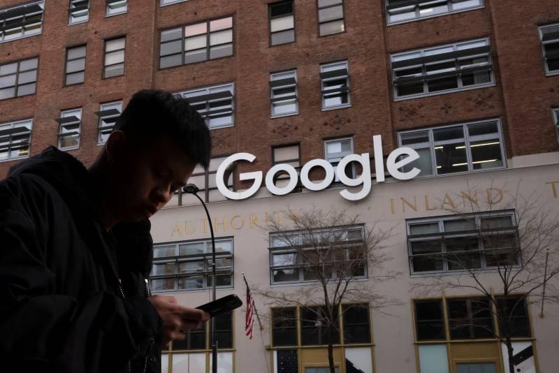 google-promete-no-rastrear-a-usuarios-individuales-en-chrome