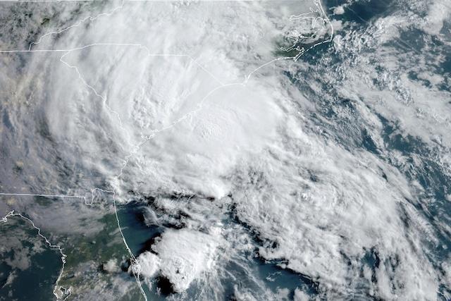 ¿Cuándo inicia la temporada de huracanes del 2021?