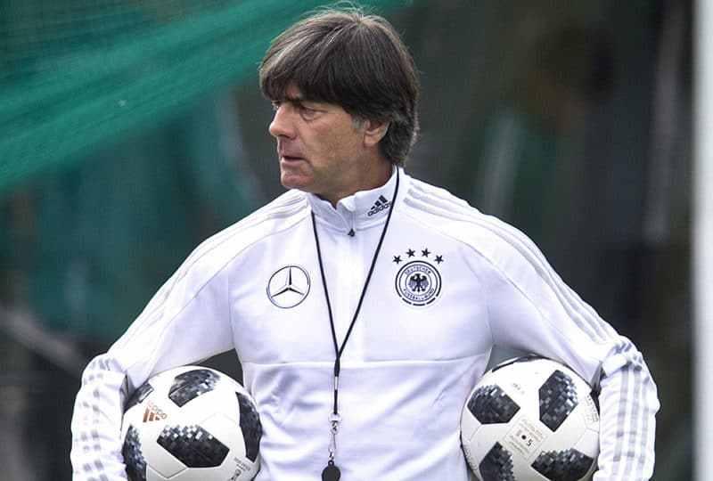 Joachim-Löw-Real-Madrid