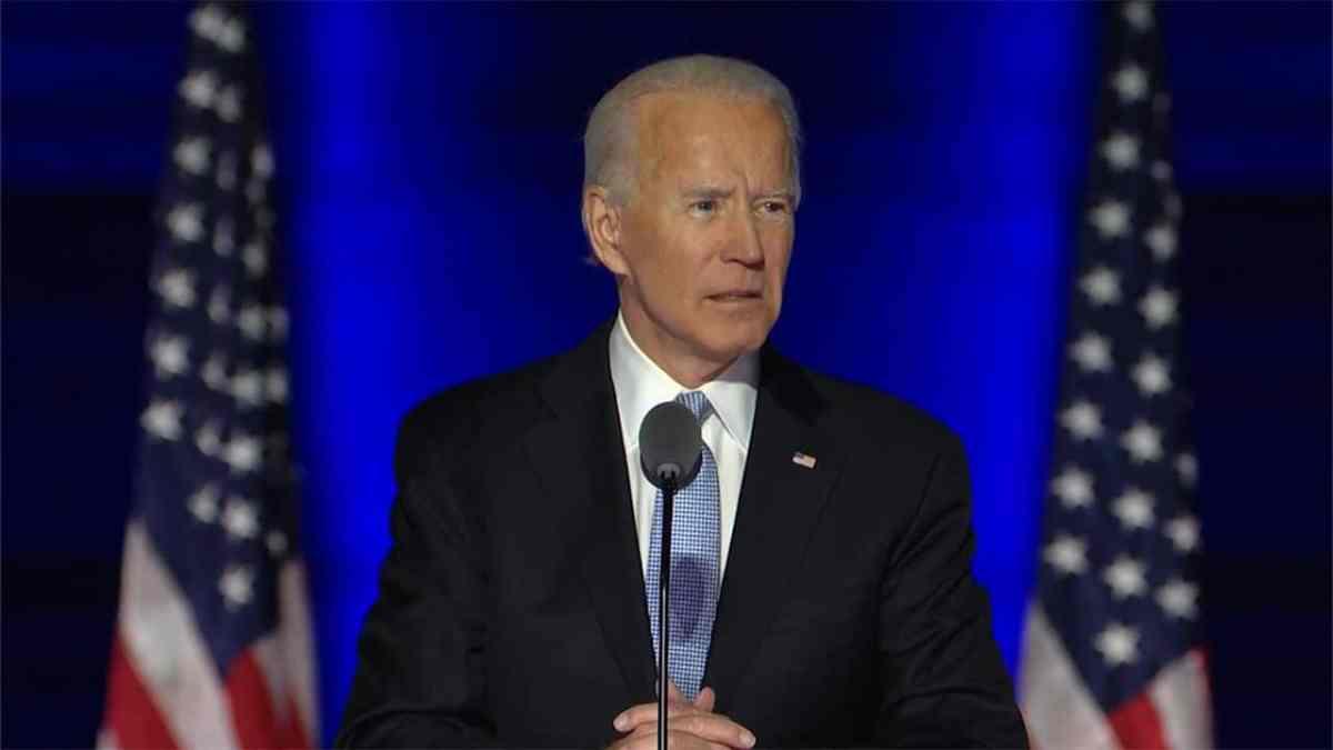 Joe-Biden-México-Inmigrantes