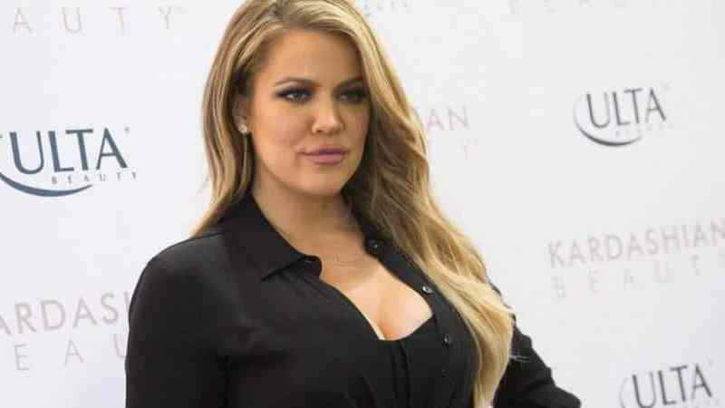 Khloé-Kardashian-Kris-Jenner