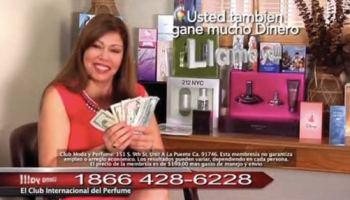 Latinos son demandados por promocionar negocio de estafa contra latinas