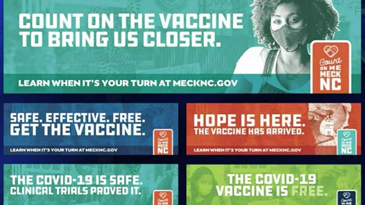Meck vacuna COVID-19