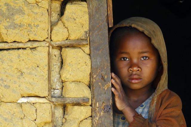 La mutilación genital femenina, ¿por qué continúa en el siglo XXI?