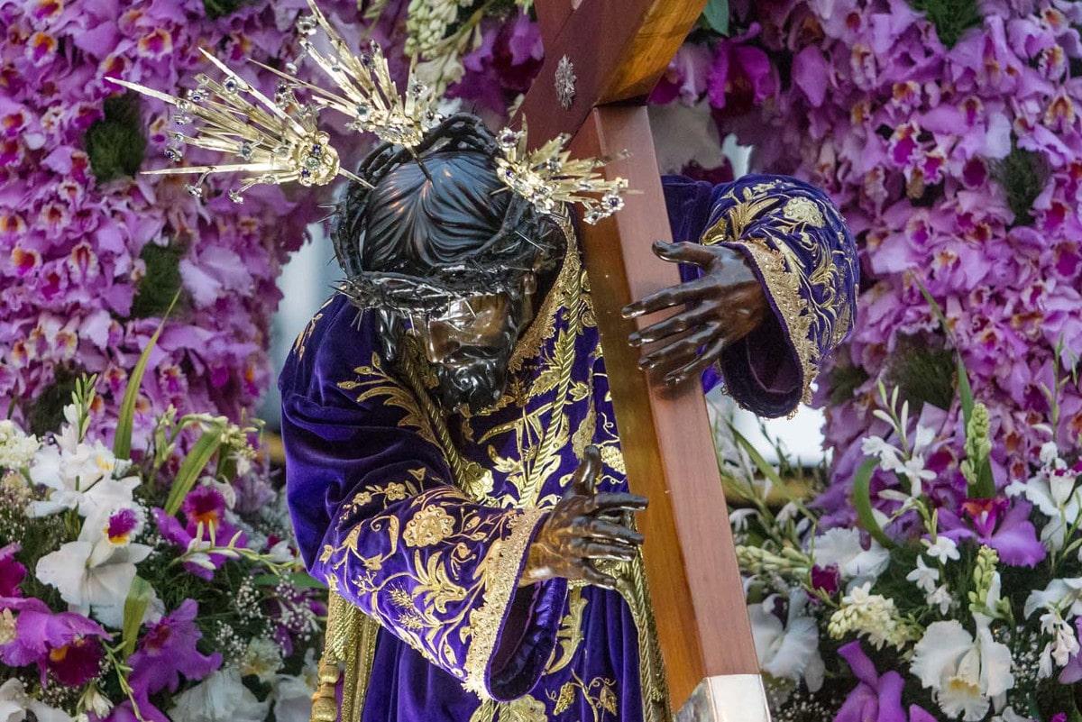 Nazareno-San-Pablo-historia-oracion