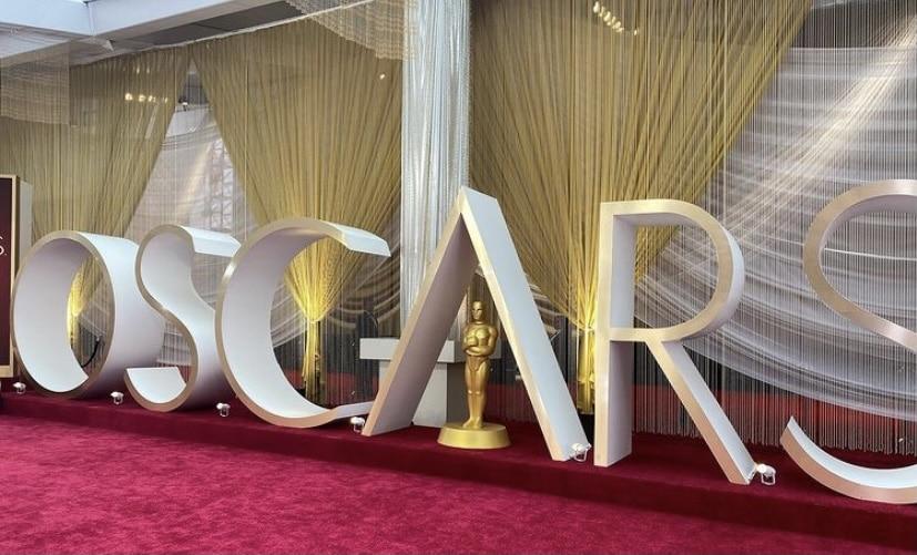 Premios Oscar 2021: ¿Cuándo podrás ver la ceremonia de premios?