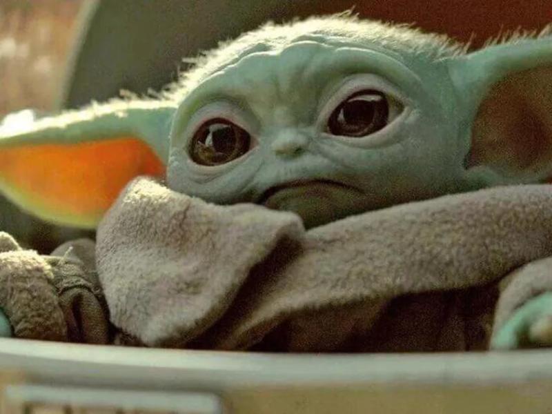 Paleta-Baby-Yoda