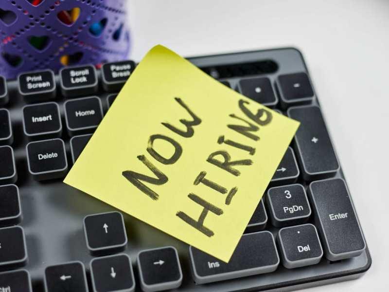 para-mantener-beneficios-de-desempleadas-se-necesita-buscar-trabajo